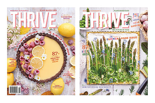 THRIVE 28 - Digital Download