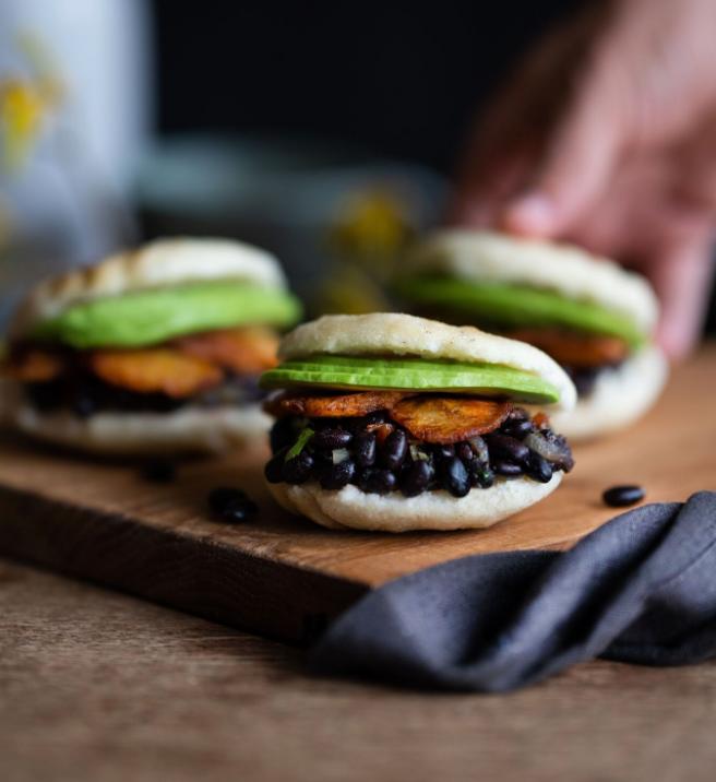 vegan dinner, vegan lunch, vegan recipes