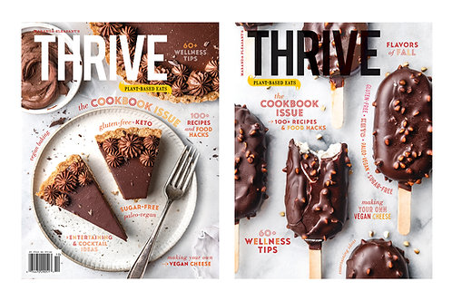 THRIVE 24 - Digital Download