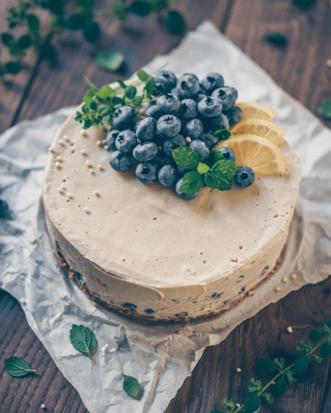 vegan cake, vegan cheesecake, cheesecake recipe