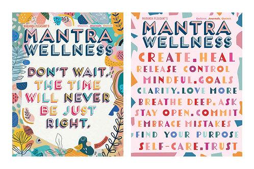 MANTRA 37 - Digital Download