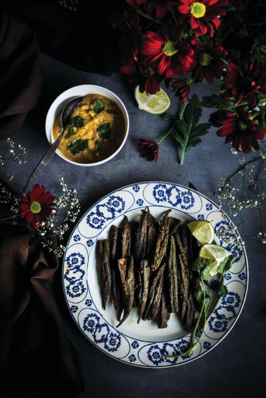 vegan recipes, indian food, veganism