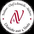 l-assiette-aux-4-vents_logo-macaron.png