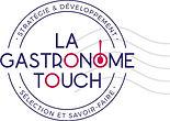 logo_la-gastronome-touch_RVB.jpg