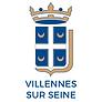 Logo Villennes.png