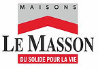 maisons-le-masson-2927_cli_logo_fc470148