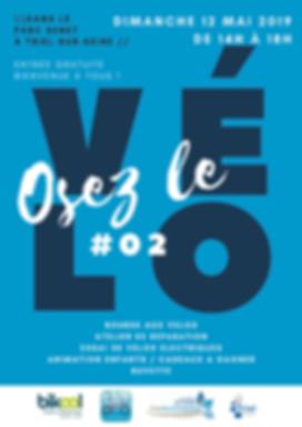 Copy_of_Osez_le_vélo-5.png