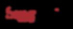 logo-sang-froid-entreprise-nettoyage-dec