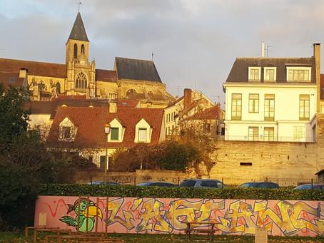 Urbanisme à Triel : la mobilisation paye !