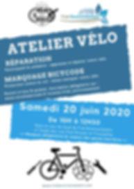 ATELIER réparation de vélos (2).jpg