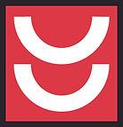 JCCC logo.jpg