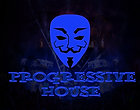 Progressive-House.png