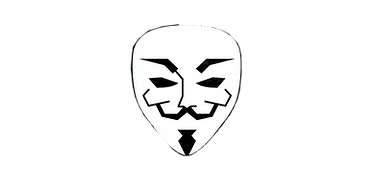anonymous-announces-opsilence-month-long