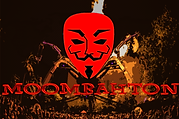 Moombahton.png