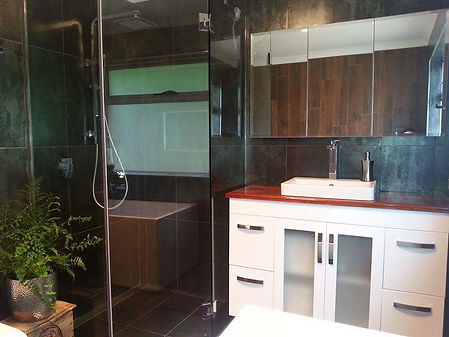 Marks bathroom.jpeg