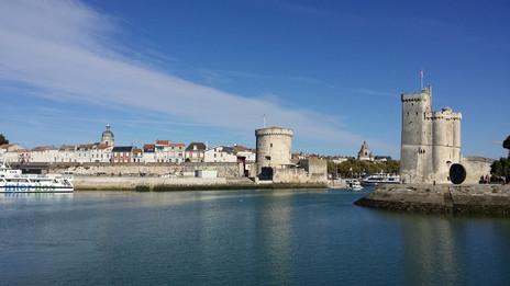 La Rochelle Hafen.jpg