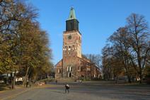 Turku Kathedrale.jpg
