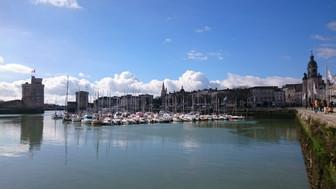 La Rochelle Yachthafen.JPG