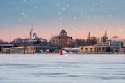 Turku Hafen.jpg
