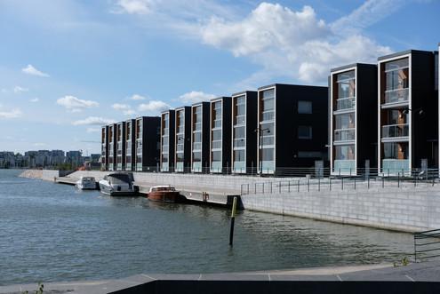 Helsinki Hafen.jpg