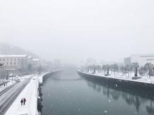 Bilbao Fluss Winter.jpg