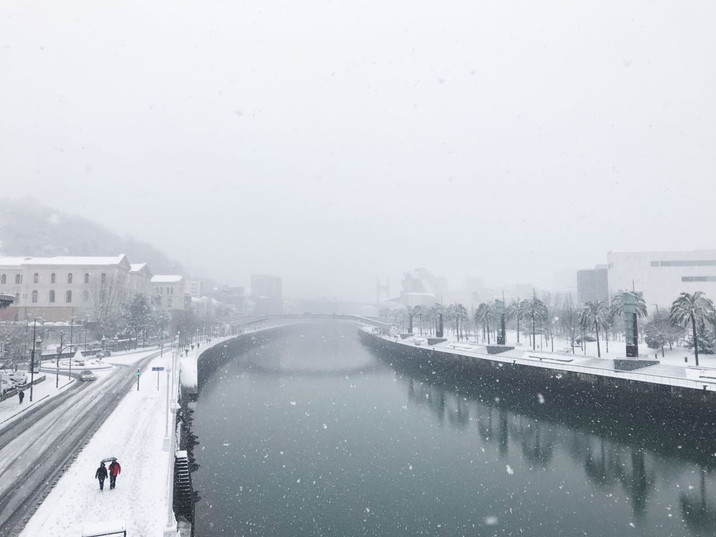 Bilbao Fluss Winter.jpg