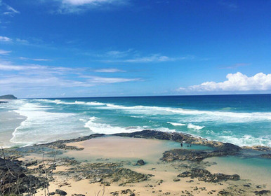 Champagne Pools Fraser Island.jpg