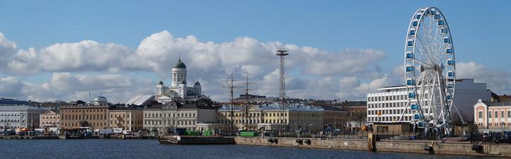 Panorama Helsinki.jpg