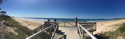 Mooloolaba beach.jpg