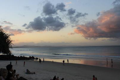 Mooloolaba beach.jpeg