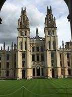 Oxford College.JPG