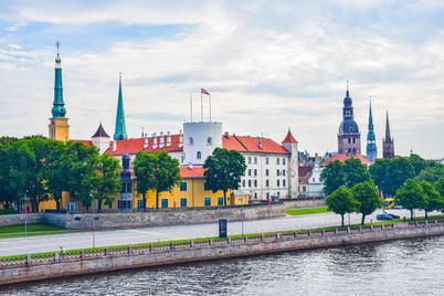Riga Burg.jpg