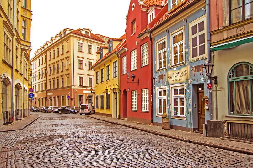 Riga_Altstadtsträsschen.jpg