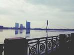 Riga Fluss .png
