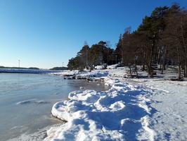 Turku Ruissalo.png