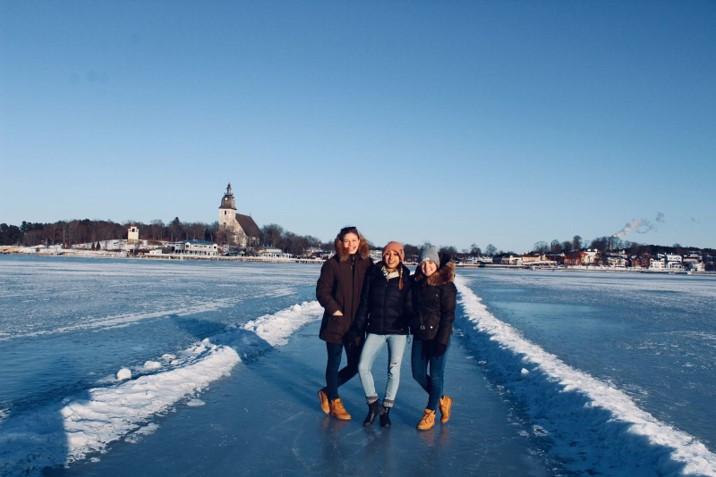 Turku auf dem Meer.jpg
