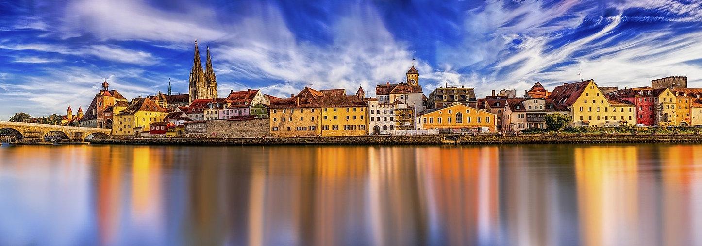 Panorama Regensburg Donau.jpg
