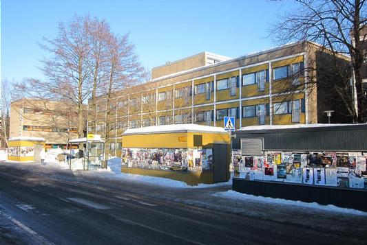 Student Village Turku 3.png