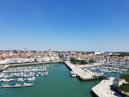 La Rochelle von oben.jpg