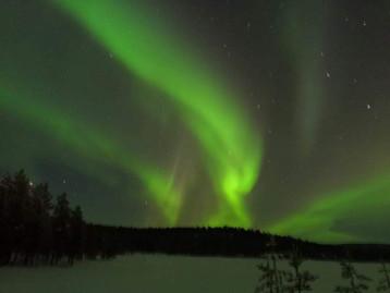 Polarlichter.jpg