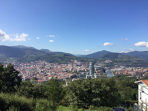 Bilbao von oben.jpg