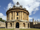 Oxford Radcliffe.jpg