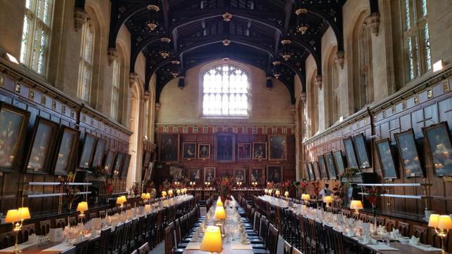 Oxford_große_Halle.jpg