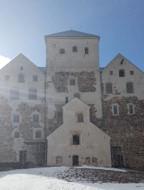 Turku Schloss.jpg