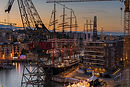 Turku Hafen_the-tall-ships-races.jpg