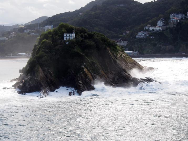 San Sebastian Meer.jpg