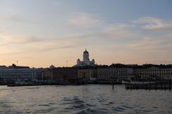 Helsinki Hafen + Kathedrale.jpg