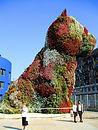 Bilbao Kunst natur.jpg