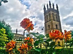 Oxford Magdalena College.jpg