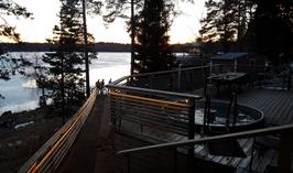 Turku Sauna.png